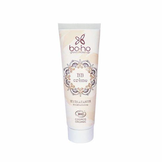 Boho Blemish Cream Balm Beige Rose 30ml