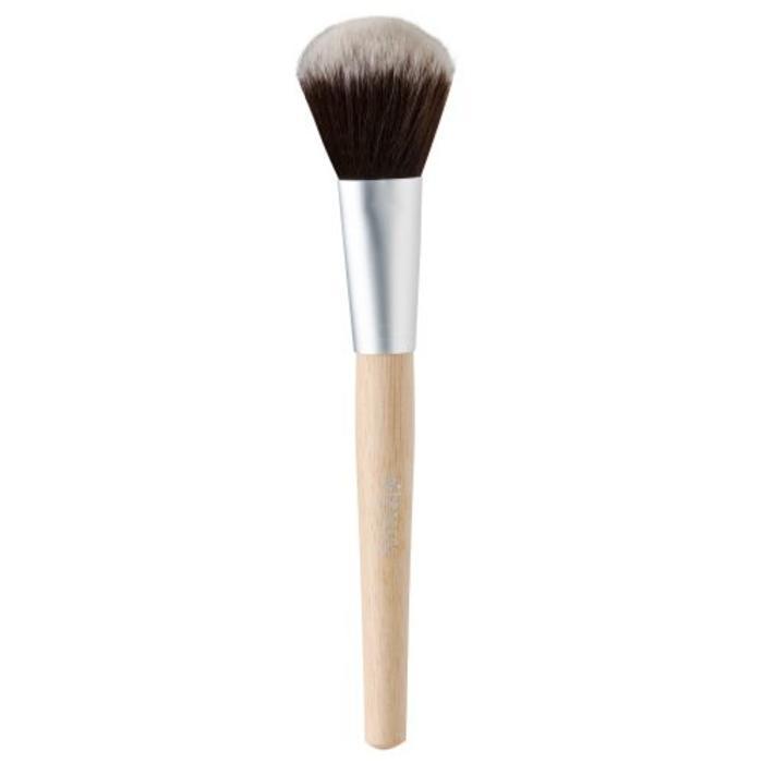 Benecos Powder Brush