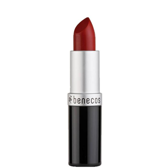 Benecos Lipstick  Natural Catwalk