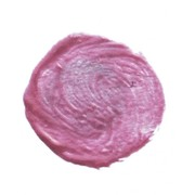 Benecos Lipgloss Pink Blossom