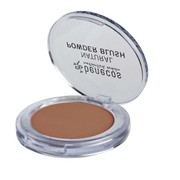 Benecos Compact Blush Toasted Toffee