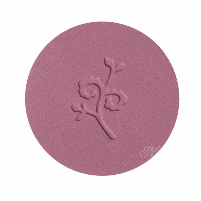 Benecos Compact Blush Mallow Rose