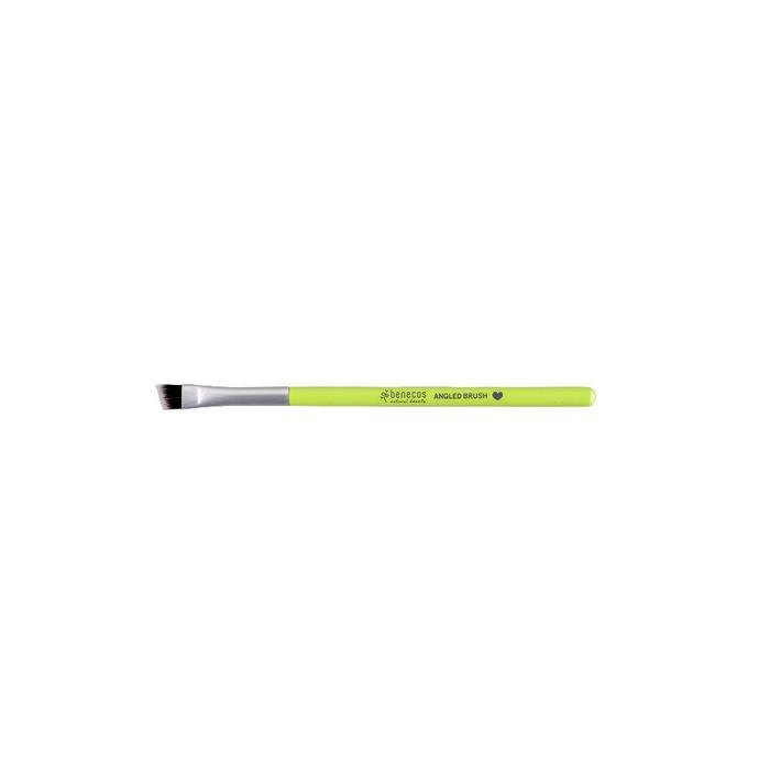 Benecos Angled Brush - Colour Edition