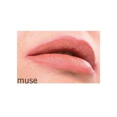 Benecos Lipstick Natural MAT Muse