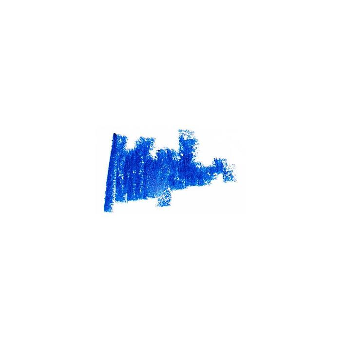 Benecos Oogpotlood Stralend blauw