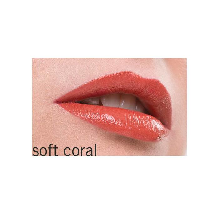 Benecos Lipstick Natural Soft Coral
