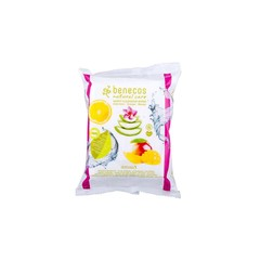 Benecos Natural HAPPY Cleansing Wipes - for lucky skin 25 stuks