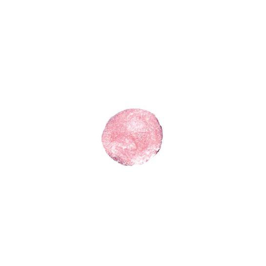 Benecos Lipgloss Rose