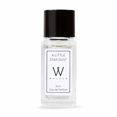 Walden Natural Perfume Perfume A Little Stardust 5ml