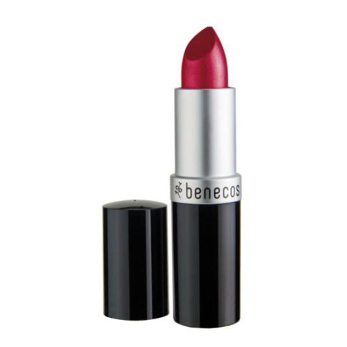 Benecos Lipstick  Natural Marry Me
