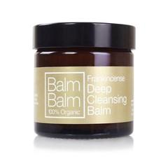 Balm Balm Frankincense Deep Cleansing Balm 60ml