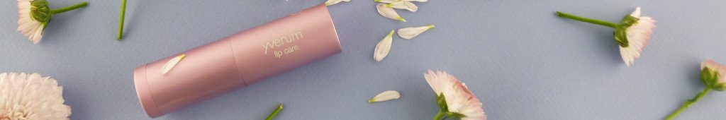 Yverum plantaardig hyaluron