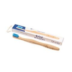 Nordics Toothbrush Blue