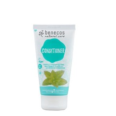 Benecos Natural Conditioner Lemon Balm