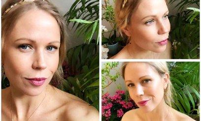 Boho Green Makeup Review | Natuurlijk & Biologisch