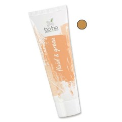 Boho Liquid Foundation 30ml Hale Fonce 08