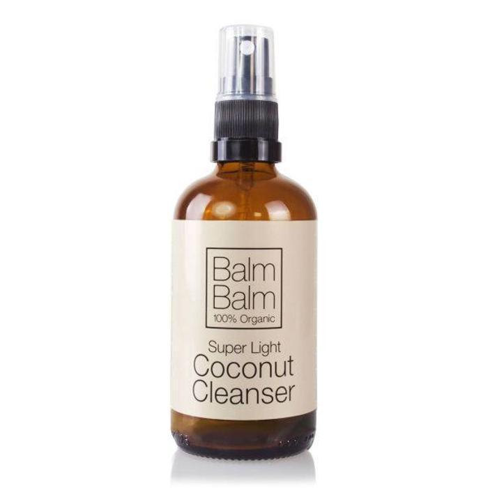 Balm Balm Super Light Coconut Cleanser 100ml
