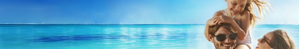 Eeen goede bescherming tegen de zon | Solobiomooi