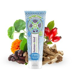 Human+Kind Day and Nigth Creme Vegan 75ml