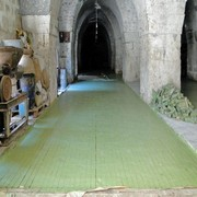 Aleppo Najel Shower Gel met Jasmijn 200ml
