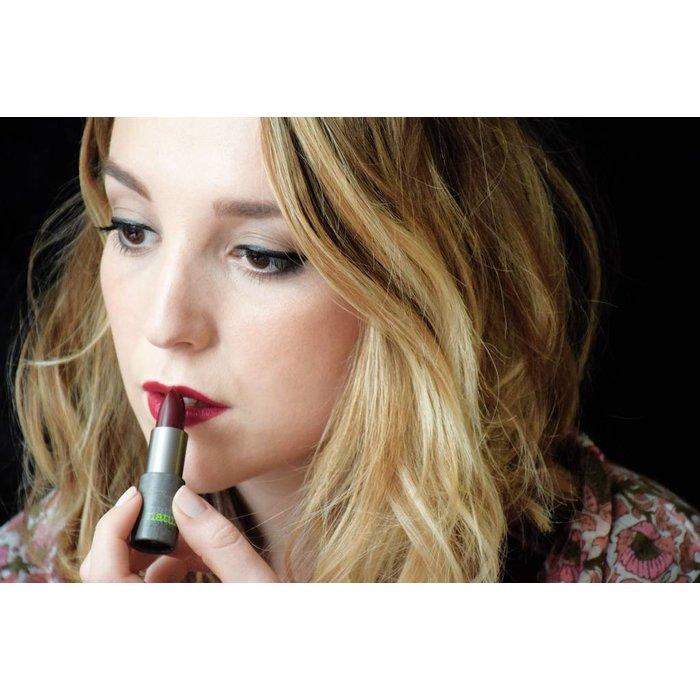Boho Lipstick Poppy Fields Glans Life 313