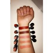 Uoga Uoga Lipstick Tender Currant 614 - 4g