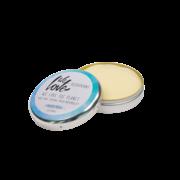 We Love The Planet Natuurlijke Deodorant Creme Forever Fresh