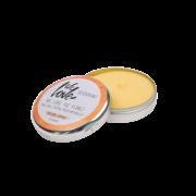 We Love The Planet Natuurlijke Deodorant Creme Orange