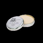 We Love The Planet Natuurlijke Deodorant Creme So Sensitiv
