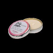 We Love The Planet Natuurlijke Deodorant Creme Sweet Serenity