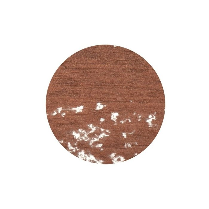 Boho Oogpotlood Jumbo Bronze 01