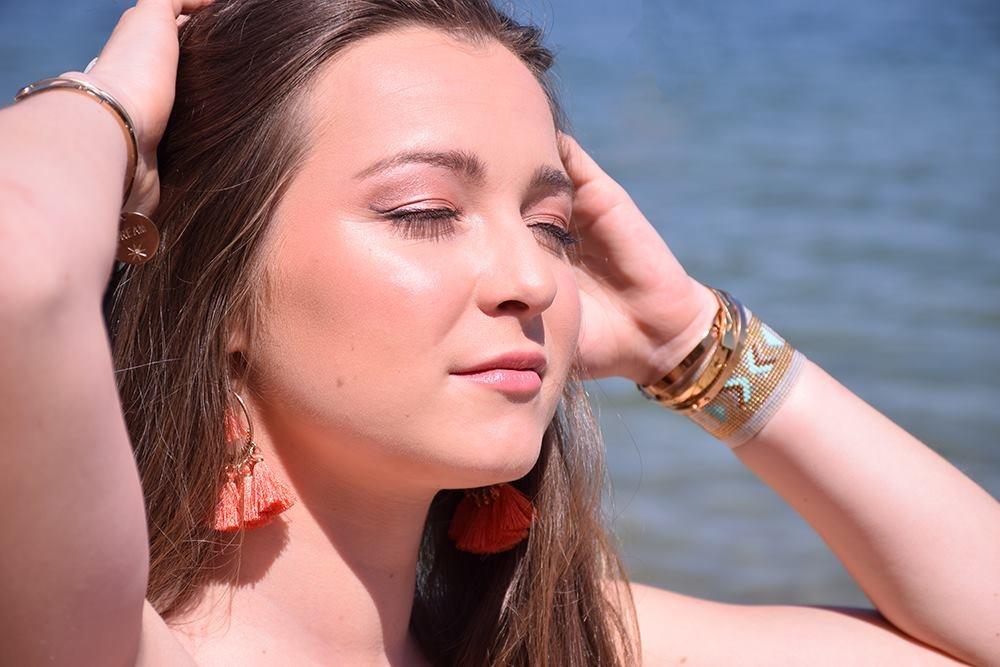 Wat is een gezichtstonic eigenlijk?