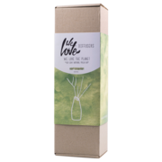We Love The Planet Diffuser Light Lemongrass NAVULFLES 200ml