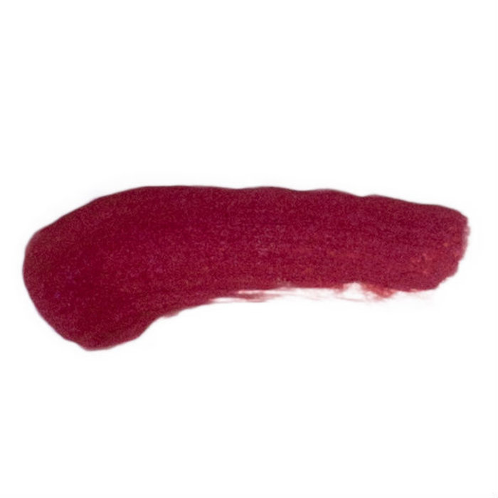 Benecos Lipstick Liquid Natural MAT Bloody Berry