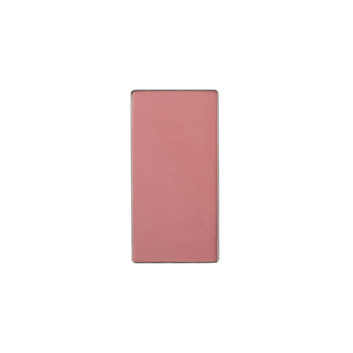 Benecos Refill Blush Berry Please
