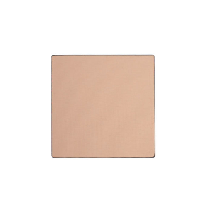 Benecos Refill Compact Powder Cold Beige 01