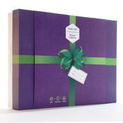 Human + Kind The Ultimate VEGAN collection Gift set