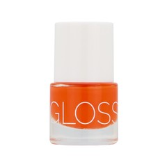 Glossworks Nail Polish Last Mango in Paris 9ml