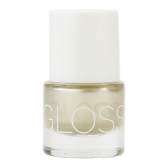 Glossworks Nail Polish Lunar Light 9ml