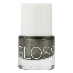 Glossworks Nail Polish Moon Dust 9ml