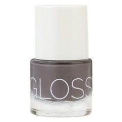 Glossworks Nail Polish Sea of Tranquility 9ml