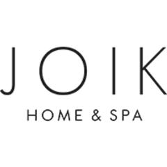 Joik Home & Spa