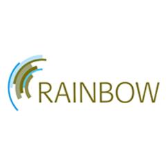 Rainbow aloecare