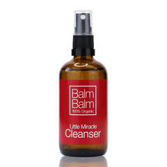 Balm Balm Little Miracle Cleanser 100ml