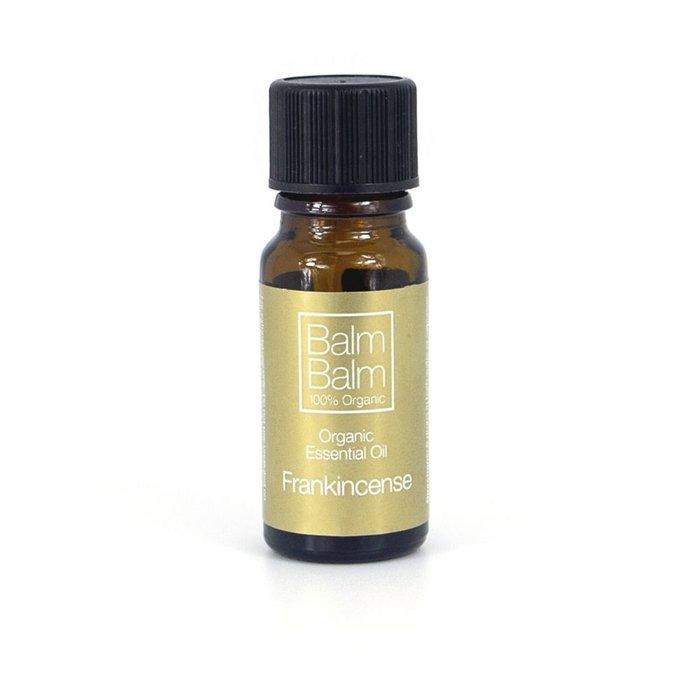 Balm Balm Frankincense essential oil 10ml