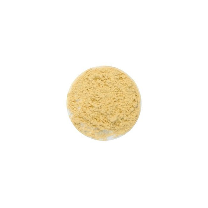 Boho Mineral Loose Powder 10g Translucent Yellow 04