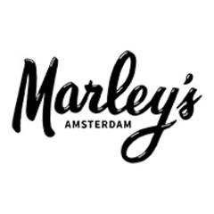 Marley's Amsterdam