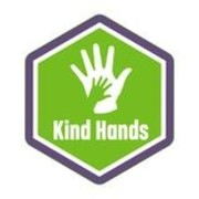 Human+Kind Hand sanitiser desinfectiegel 200ml