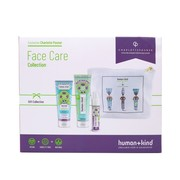 Human + Kind Face Care Toilet Bag