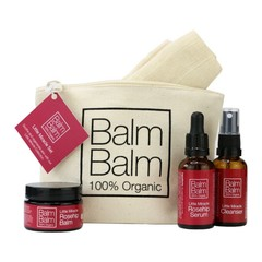 Balm Balm Little Miracle Collection Kit